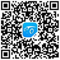 龙8国际pt老虎 机家APP