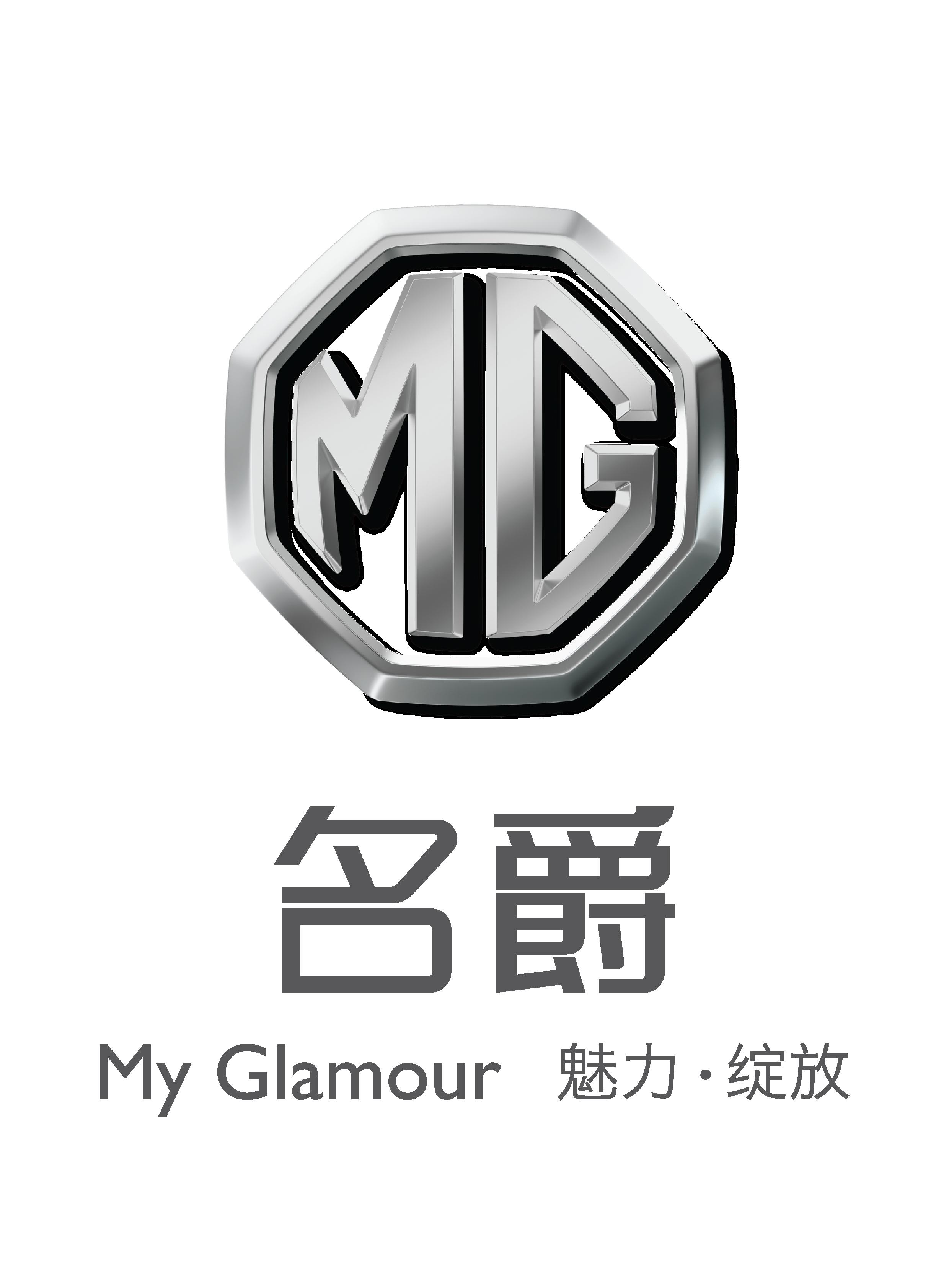 logo logo 标志 设计 图标 2480_3366 竖版 竖屏